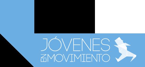 Jóvenes en Movimiento